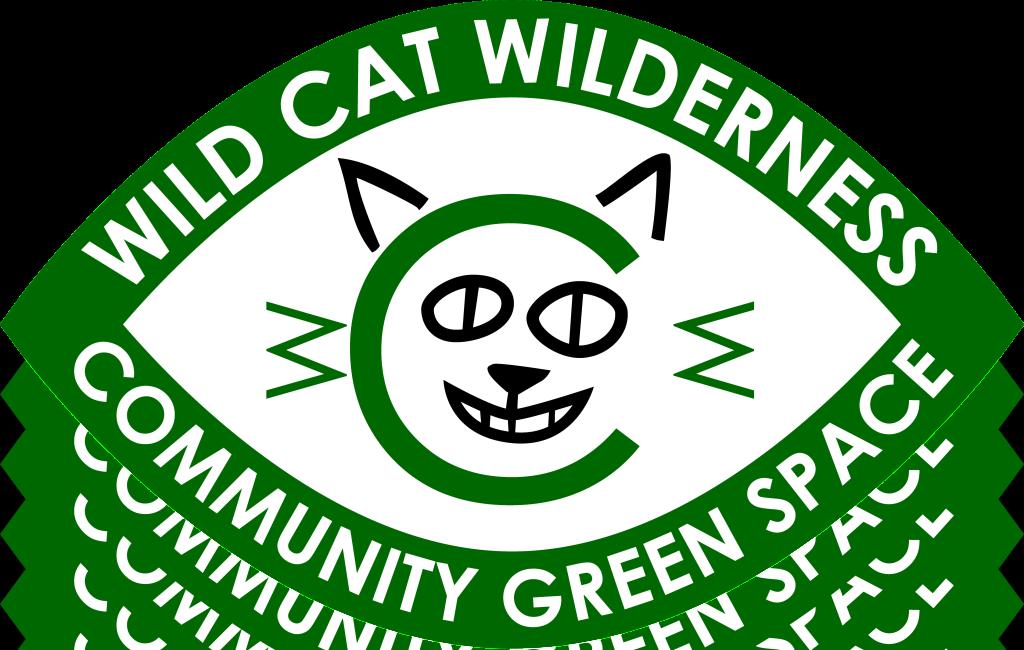 logo-wcw-oval-smooth - Wildcat Wilderness