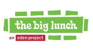 the-big-lunch-2011-logo_crop