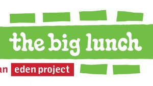 the-big-lunch-2011-logo21-660x371