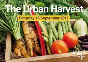 UrbanHarvest2017_A6_Front[1]