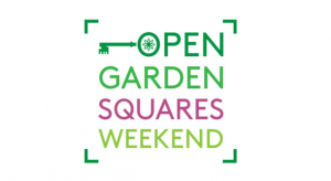 open-garden-squares-weekend-610x334